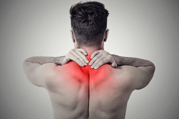 CBD Oil & Chronic Pain: Does it Really Work?