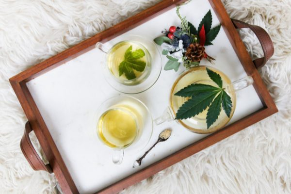Guide to Hygge and CBD