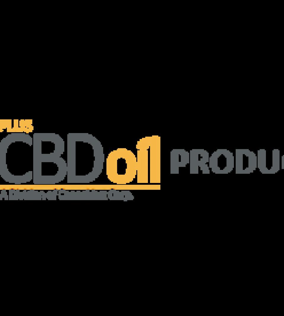 Plus Cbd Oil Review Pluscbd Cbd Oil Review